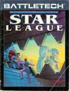 BattleTech: Star League
