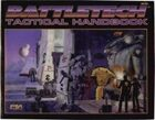 BattleTech: Tactical Handbook