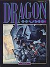 Shadowrun: Dragon Hunt