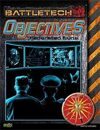 BattleTech: Objectives: Federated Suns