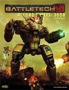 BattleTech: Record Sheets: 3058 Upgrade