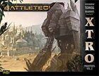 BattleTech: Experimental Technical Readout: Primitives, Vol. 2