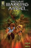 The Last Warring Angel #2