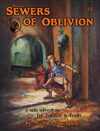 Sewers of Oblivion