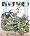 Dwarf World