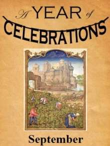 A Year of Celebrations: September on DriveThruRPG.com