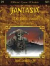 Fantasia: The Lost Oasis--Module M15