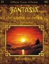 Fantasia: The Amber Cathedral==Module M21