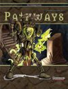 Pathways #20 (PFRPG)