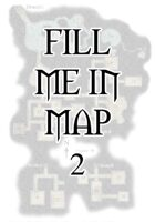 'Fill me in' Maps 2