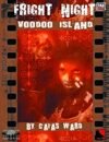 Fright Night: VOODOO ISLAND