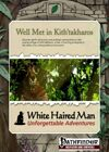 Well Met in Kith'takharos (Pathfinder Adventure ePub)