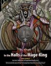 In the Halls of the Mage-King (PDF)