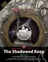 The Shadowed Keep (PDF)