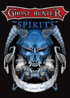 Ghost Hunter: Spirits