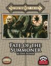Sundered Skies: Fate of the Summoner