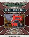 Daring Tales of Adventure #06: The Palladium Peril