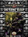 Necropolis 2350 - The Long Sleep