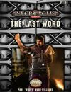Necropolis 2350 - The Last Word