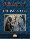 Hellfrost Adventure: #02 - The Dark Seed