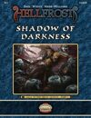 Hellfrost Adventure: #03 - Shadow of Darkness
