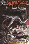 Werewolf the Apocalypse: Fang & Claw Volume 2 Trade