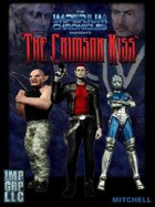 Imperium Chronicles Presents - The Crimson Kiss