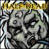 OBE: Races of the Shroud for D&D 4E: The Half-Dead