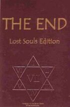The End: Lost Souls Edition