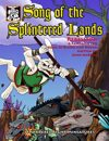 Song of the Splintered Lands