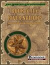 Book of the River Nations: Exploration and Kingdom Building