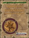 Book of the River Nations: Feats, Spells and Secret Societies