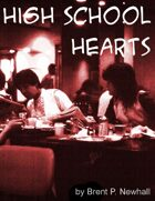 High School Hearts
