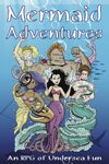 Mermaid Adventures RPG