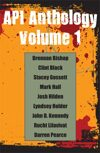 API Anthology: Volume 1