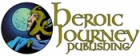 Heroic Journey Publishing