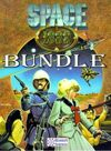 GDW's Space 1889 Complete Set [BUNDLE]