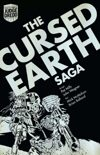Judge Dredd: The Cursed Earth Saga