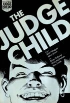 Judge Dredd: The Judge Child