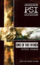 Psi Division: Sins of the Father