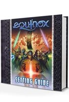 Equinox Setting Guide (English)