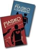 Das Fiasko PDF Paket (German) [BUNDLE]