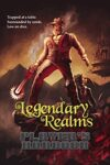 Legendary Realms - Player's Handbook