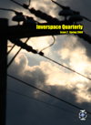 Inverspace Quarterly 2