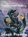 Rifts Thundercloud Galaxy Sneak Preview