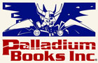 Palladium Books