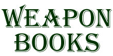 Weapon Books