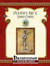 [PFRPG] Player\'s Aid V: Bard Cards