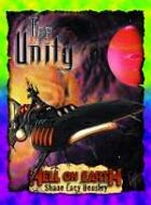 Hell on Earth Classic: The Unity