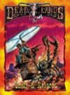 Deadlands Classic: Smith & Robards